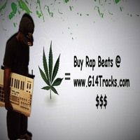 EarlyDayzOfHipHop [Prod By G14Tracks] by G14Tracks on SoundCloud