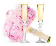 Visit Love Detailed this Sunday 3/16/14 at Premier Bridal Shows' Boutique Bridal Show at Le Meridien Delfina Santa Monica's Penthouse Ballroom