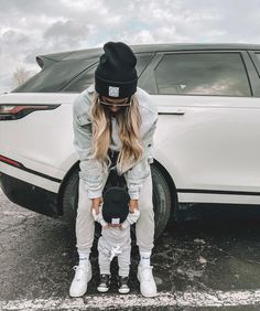 Cute Kids Fashion, Baby Boy Fashion, Cute Family, Family Goals, Cute Baby Girl, Cute Babies, Mom And Baby Outfits, Baby Life Hacks, Foto Baby