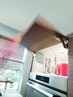 Accesorii Mobila Bucatarii Aventos HK-S pentru spati mici (3) Ceiling Lights, Lighting, Home Decor, Decoration Home, Light Fixtures, Room Decor, Ceiling Lamp, Lights, Lightning