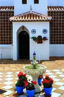 #Hotel: LA FABRICA DE JUAN, Antequera, ES. For exciting #last #minute #deals, checkout #TBeds. Visit www.TBeds.com now.