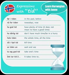 Learn Norwegian with Janne Norwegian Words, Norway Language, Proverbs Quotes, Visit Norway, Studyblr, English Words, Idioms, Oslo, Grammar