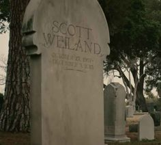 Velvet Revolver, Scott Weiland, Stone Temple Pilots, Music Crafts, Love Is Gone, The Thing Is, In Loving Memory, Best Songs, Rock And Roll