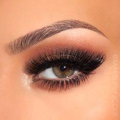 ♡ Hairstylist and makeup artist! @jessiemarieward follow me on Instagram @Beauty_Babe4u