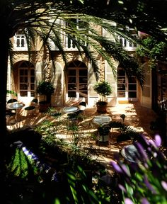 Boutique Hotel Can Verdera in Fornalutx, Mallorca