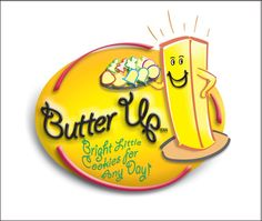 Keyword Search: Butter ericabrooklynn -   interested  ?  just click!