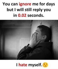 Waiting for ur msg. Girly Attitude Quotes, Girly Quotes, Funny Quotes, Depressing Quotes, Qoutes, Cute Love Quotes, Love Quotes For Him, Husband Quotes, Awesome Quotes