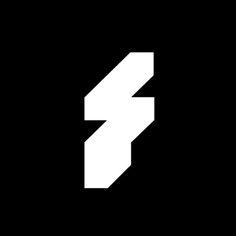 "logo-archive: ""Finaldi A.G. Fronzoni 1965 """