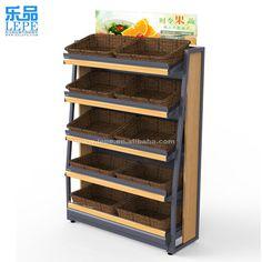 bread rack/fruit rack/vegetable rack: www.lepe.en.alibaba.com