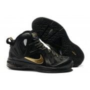 http://www.kicksten.com/nike+lebron?page=5  The Authentic Cheap Nike Lebron Shoes For Sale Online.