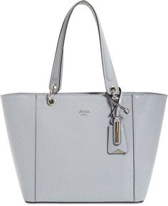 Bobbi Floral Inside Out Tote   Guess handbags, Women
