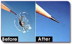 We can repair and replace any glass of your vehicle on any makes or models. Also we will accept all kind of insurances that includes cover for glass damages. http://byautoglass.com/