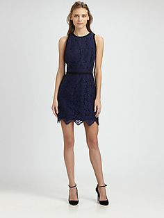 summer cocktail dresses for weddings