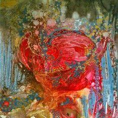 Pascal Mollet peintre