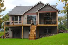 16 Best Wausau homes images   Wausau homes, House plans, How ... Old Wausau Homes Plans on mobile home plans, rockford home plans, windsor home plans, brighton home plans, wisconsin prefab home plans, wisconsin lake home plans, santa barbara home plans, phoenix home plans,