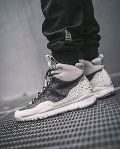 e063bf0d43e70f 22 Best on the feet images