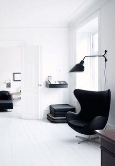 http://365ting.blogspot.com/Birgitta wolfgang drejer