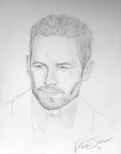 paul walker coloring pages | Nerf Gun coloring page | Free Printable Coloring Pages ...