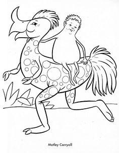 17 most insane wtf coloring book pages smosh coloring pages for kids