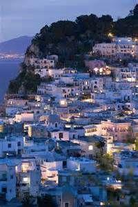 Capri Italy - Search