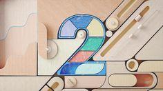 """다음 @Behance 프로젝트 확인: """"Gogoro 2 UP2U"""" https://www.behance.net/gallery/56597765/Gogoro-2-UP2U"""
