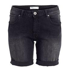 Shorts - Lindex