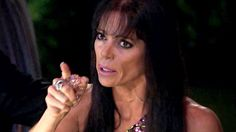 carlton gebbia witch Archives - The Real Housewives | News. Dirt ...