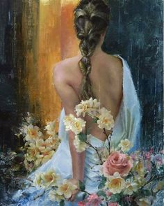 Kyle Stuckey Tutt Art