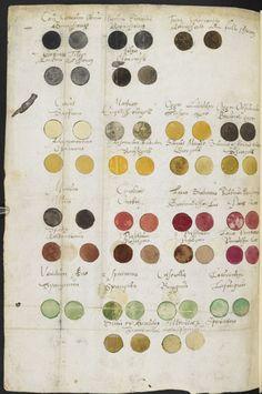 a boogert trait des couleurs servant la peinture l 39 eau 1692 aix en provence. Black Bedroom Furniture Sets. Home Design Ideas