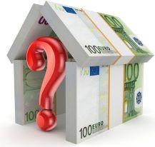 """In tante occasioni, un passaggio che precede il rogito per l'acquisto di una casa è quello del contratto preliminare (il cosiddetto """"compromesso"""").  Ecco una guida per capire come funziona e quali sono le regole da rispettare  http://www.finanzautile.org/casa-il-contratto-preliminare-come-funziona-le-tasse-da-pagare-20140814.htm  #casa #rogito #preliminare #acquistocasa #fisco #tasse"""