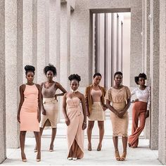 Bridesmaid Dresses, Wedding Dresses, South Africa, Like4like, Queen, Lifestyle, Beauty, Instagram, Fashion
