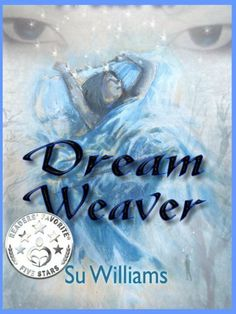 Free Teen Books: Dream Weaver Series (A Young Adult Fiction Paranormal Romance for Girls) Nephilim Supernatural Romance Horror New Adult Free ebook Novel ... Mystery Thriller) (Dream Weaver Novels) by Paranormal Romance, http://www.amazon.com/dp/B00BWJB37M/ref=cm_sw_r_pi_dp_tuOHsb02PK3FG