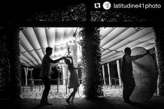 All night longin Ravello    #lat41photo  Latitudine-41.com http://ift.tt/2qbtZcy info@latitudine-41.com