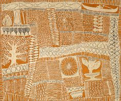 stream of found pictures Line Drawing, Painting & Drawing, Kunst Der Aborigines, Map Quilt, Abstract Embroidery, Indian Folk Art, Aboriginal Art, Art Sketchbook, Ancient Art