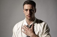 Welcome to the Whedonverse Aaron Taylor-Johnson Aaron Taylor-Johnson Closes Deal to Play Quicksilver in Marvel's 'Avengers: Age of Ultron' (Exclusive) - TheWrap Aaron Taylor Johnson, Nowhere Boy, Avengers 2, Age Of Ultron, Elizabeth Olsen, Good Looking Men, What Is Love, Sexy Men, Beautiful People