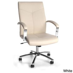 Get looks, style and durability that wont break the budget. The Essentials 1003 conference chair complements any office with all day support, built-in lumbar support, tilt tension control and gas lift