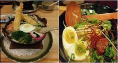 Visit Zen Ramen & Sushi, we are famous for our perfect menu like Kani Salad that include Japanese crab stick, cucumber, Kewpie mayo with tobacco and more.
