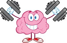 Retrain your brain with these 7 exercises from Power of Positivity