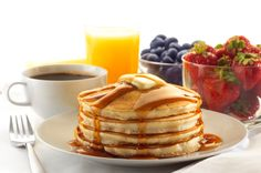 Attention ladies! Our monthly Ladies Breakfast will be at a new location this month. Please join us at Morning Glory Café on Sunday, October 28th at 9:30am. We will be getting together to enjoy breakfast and each other's company. Bring a friend; it's going to be a great time!  (1377 Forest Park Circle, Lafayette)