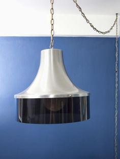 For Overhead Lighting In A Al Utilize Pendant Lamp That Plugs Into Wall