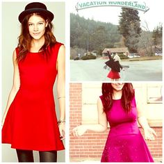 FREE PEOPLE Cocktail Dress NWT Prom Homecoming BRAND NEW NWT!  Free People Dresses Mini