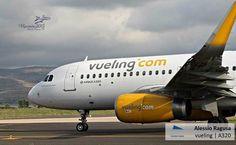 Vueling encerra base de Bruxelas e cancela os voos para Lisboa e Porto :: Runway News