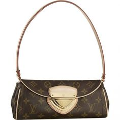 LVHZ072 Monogram Canvas Louis Vuitton Brown Lv Handbags, Replica Handbags, Louis  Vuitton Handbags, 7d5aca2775