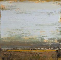 Curt Butler ~ Remote Horizon