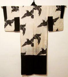 crow-dounuki-back-daily-japanese-textile-img_9148.jpg (768×872)