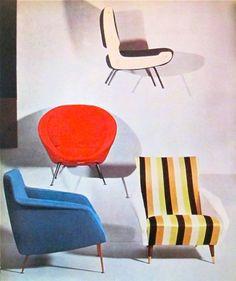 hvidt:  1957