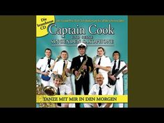 Steig in das Traumboot der Liebe Universal Music Group, Youtube, Cook, Videos, Saxophone, Songs, Musik, Youtubers, Youtube Movies