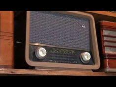 # a música da atalaia em 79
