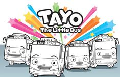 Tayo Coloring Pages Printable Unique Tayo the Little Bus Coloring Pages – Daddy and the City Motorcycle Companies, Motorcycle Manufacturers, Motorcycle Types, Chinese Motorcycles, British Motorcycles, Tayo The Little Bus, Unicorn Coloring Pages, Own Home, Android Apps
