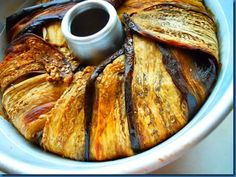 DSCN0908 French Toast, Pork, Meat, Cooking, Breakfast, Desserts, Image, Kale Stir Fry, Kitchen